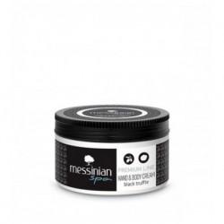 Ультравосстанавливающий крем для рук Messinian Spa Premium