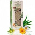 Подарочный набор 3 мыла «Увлажнение» Aphrodite