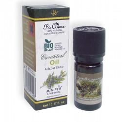 Эфирное масло можжевельника BioAroma
