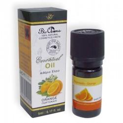Эфирное масло апельсина BioAroma
