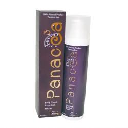 Panacea 3 - GOLD крем для тела 100 ml