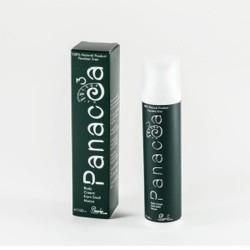 Panacea 3 - SILVER крем для тела 100 ml
