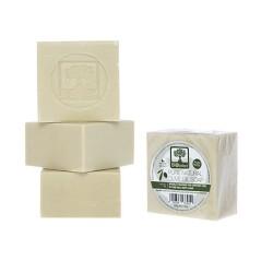 Натуральное органическое мыло Bioselect (200 г.)