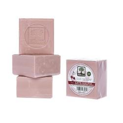 Органическое мыло BIOselect с экзотичискими фруктами (200 г.)