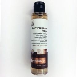 Натуральный лосьон от выпадения волос Mastic Spa