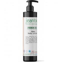 JeanBio - Лосьон для тела с конопляным маслом