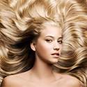 AGAINST HAIR LOSS